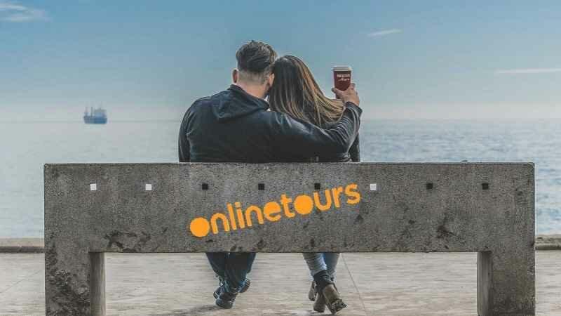 Onlinetours — онлайн поиск и бронирование туров
