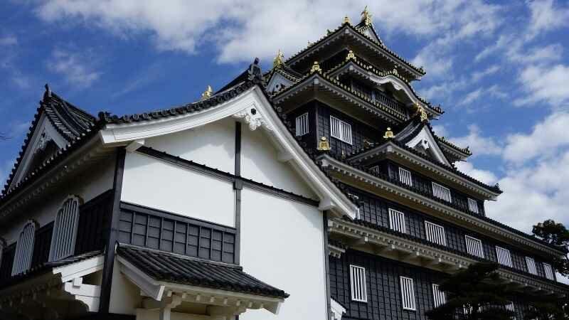 japan-tury