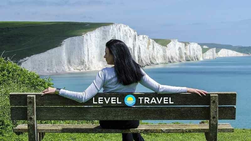 Level.travel — официальный сайт туроператора