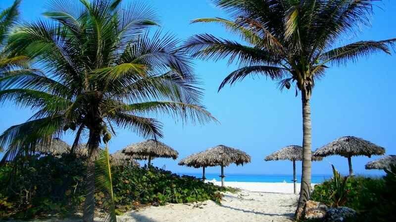 Коста-Рика туры для осознанного туризма и путешествия
