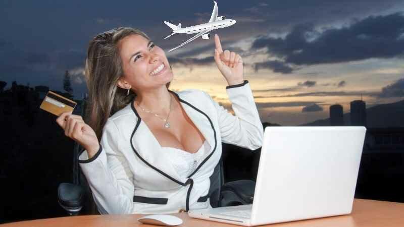 transport-avia