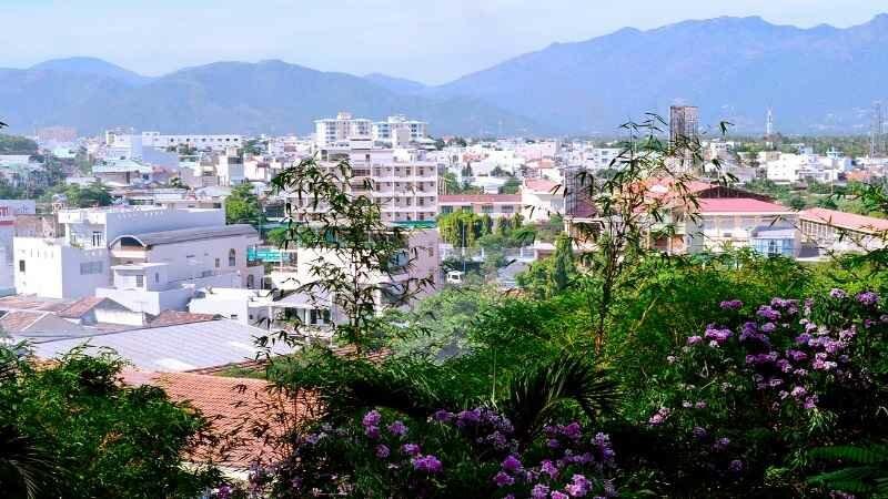 Туры во Вьетнам от официальных туроператоров