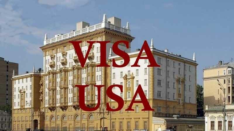 Русские туристы уезжают из Испании по причине угрозы теракта