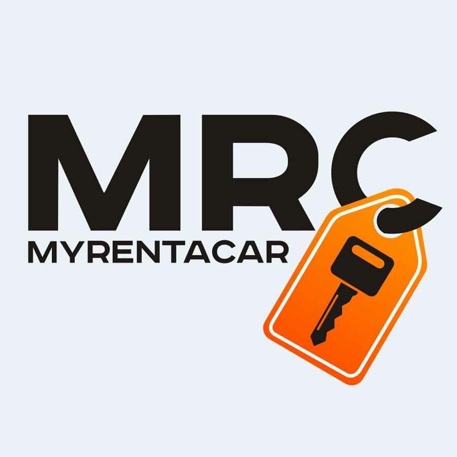 MyRentacar.me – недорогая аренда легковых автомобилей