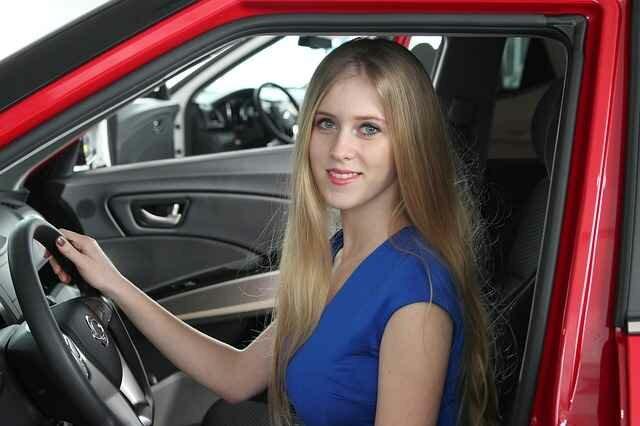 Прокат и аренда авто на AutoEurope
