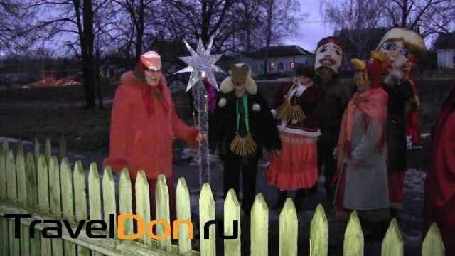 Новогодние Ёлки в Москве на зимние каникулы для всей семьи
