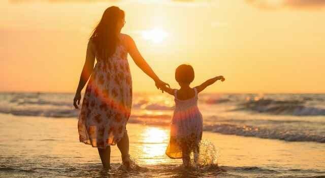 Отдых в Таиланде с детьми 2019 недорого и интересно