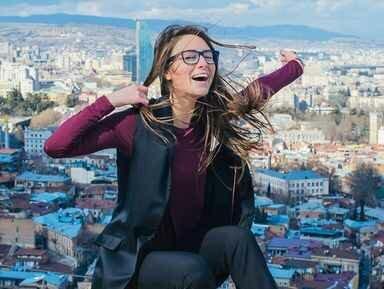 Экскурсии в Тбилиси со скидками