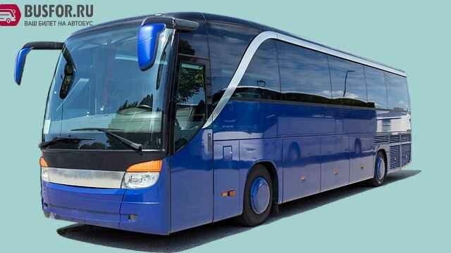 Билеты на автобус Москва-Минск