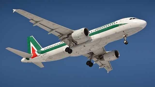 Авиабилеты купить онлайн и скидки на авиабилеты 2019