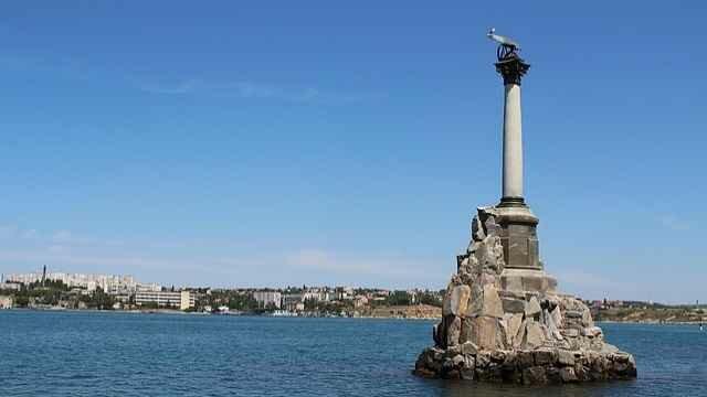 Туры в Крым и Краснодарский край