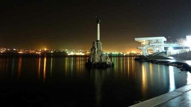 Экскурсии в Севастополе и загородные туристические маршруты