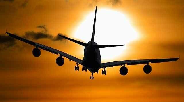 Авиабилеты Липецк - Сочи: расписание и бронирование
