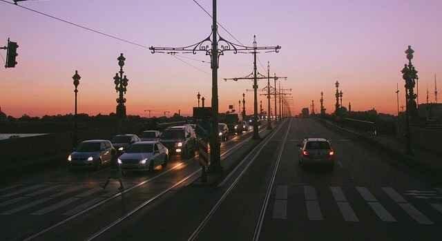 Санкт-Петербург — Москва доехать на машине от 900 рублей