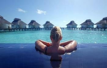 Мальдивы Туры