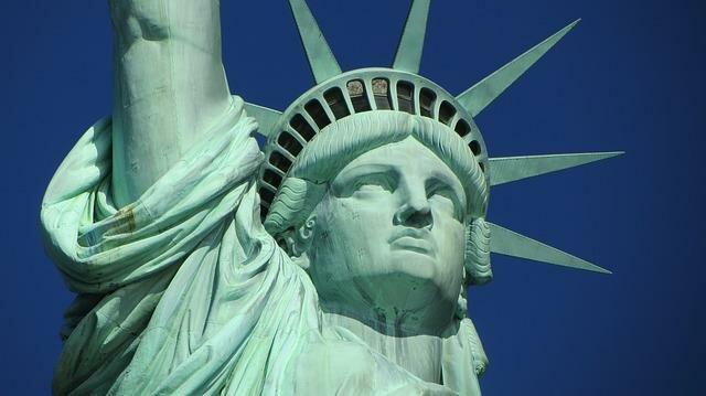 Почему подорожали визы в США