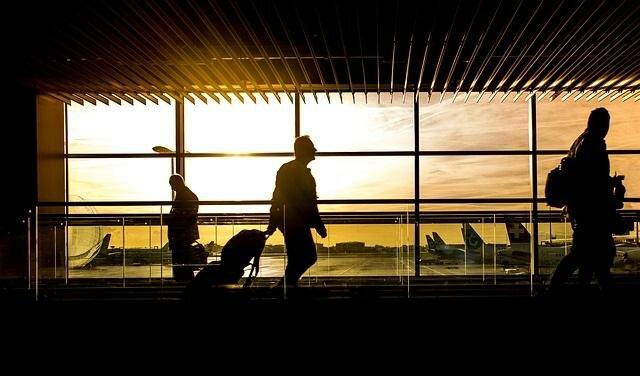 Что могут изъять в аэропорту таможенники