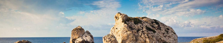 Экскурсии в городах Кипра