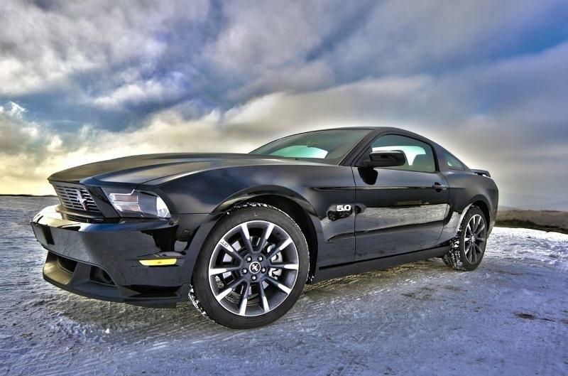 Прокат авто по акции компании Hertz: скидка 20%