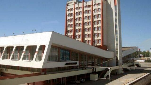 Липецк Москва расписание поездов РЖД