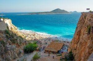 Купить тур в Турцию по лучшим ценам сезона