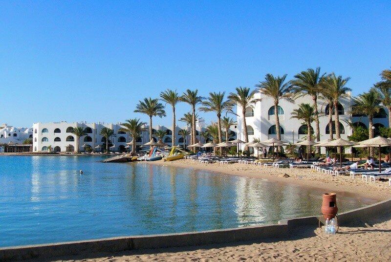 Курорты Туниса и особенности местного отдыха